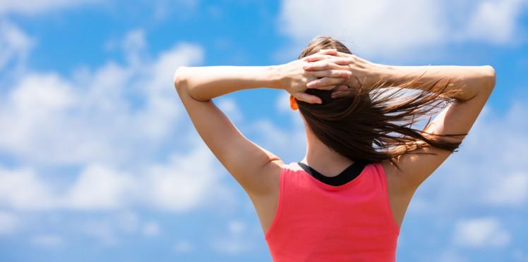 Comment faire pour retrouver rapidement son énergie ?