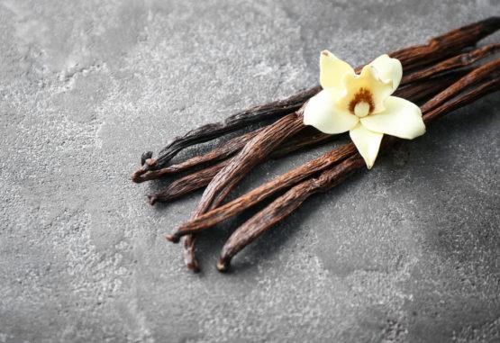 4 bienfaits de la vanille de Madagascar