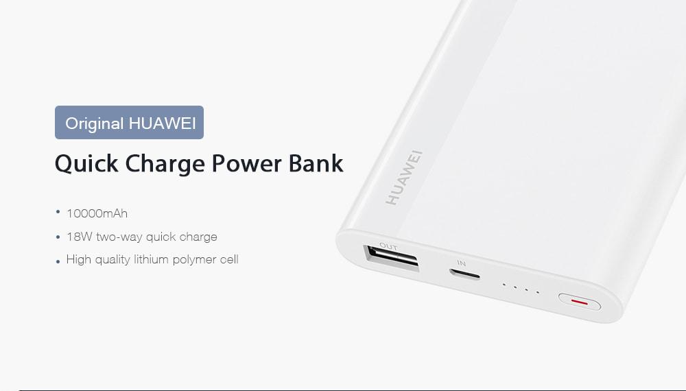 Les principaux avantages d'une batterie externe pour l'homme « connecté »