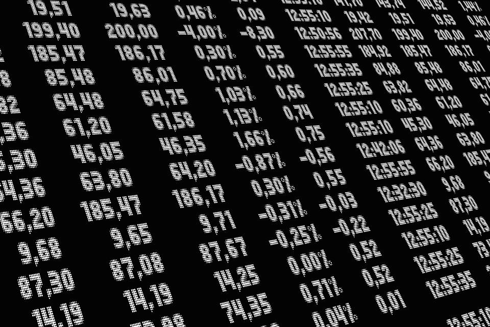 Comment fonctionne l'imposition des dividendes de source étrangère