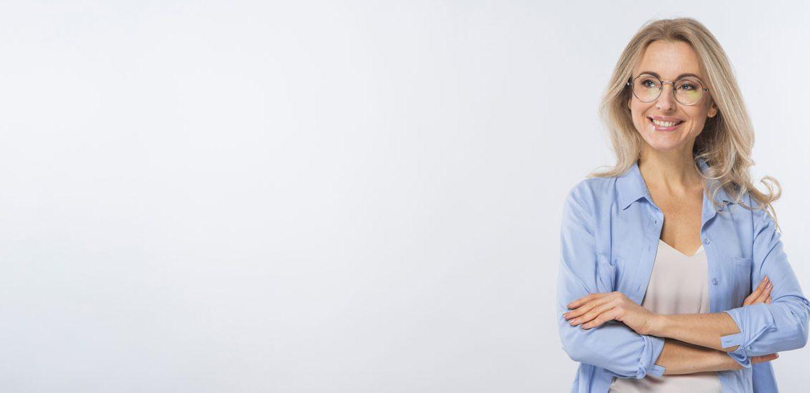 Sophrologie: une meilleure cure du mal être
