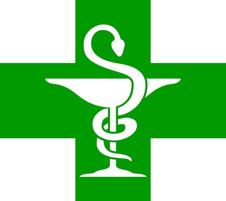 Quelques solutions pour trouver une pharmacie de garde à Troyes