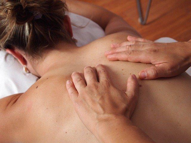 Quand faut-il consulter un masseur kinésithérapeute ?