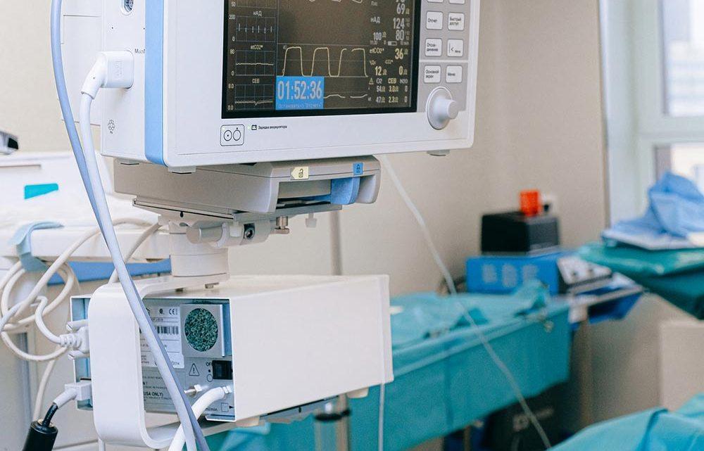 Endométriose et chirurgie : quand se faire opérer ?