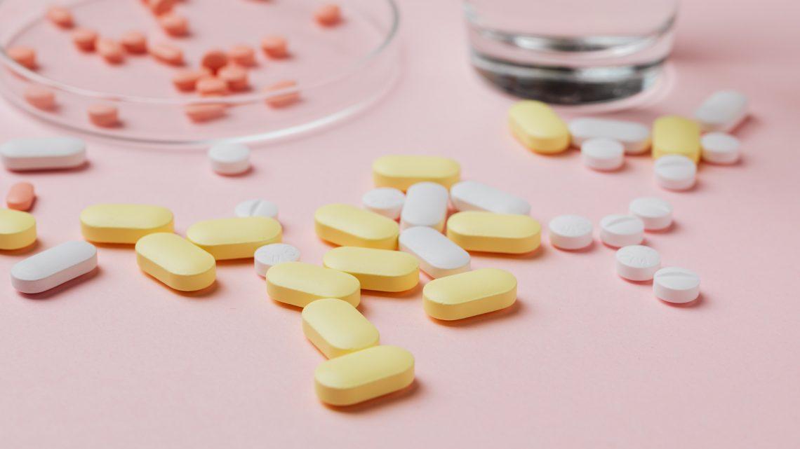 Avantages des suppléments de bêta-glucane