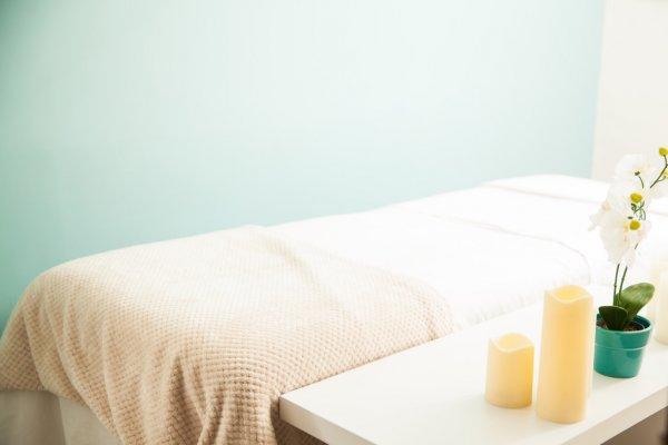 Les bienfaits d'un matelas de massage pour les seniors