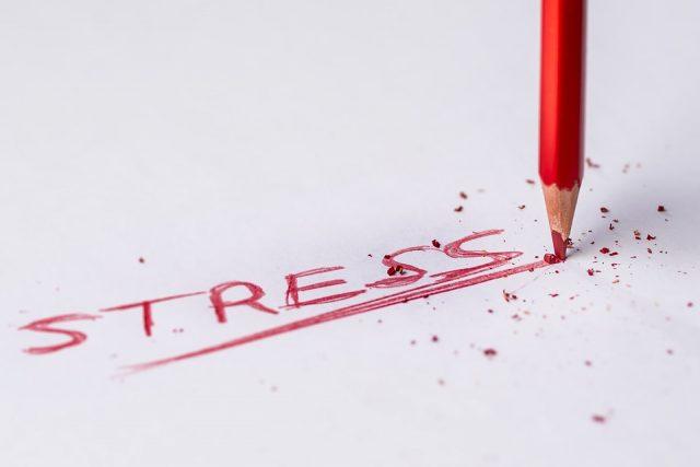 Stress et anxiété: retrouver votre bien-être avec l'huile CBD