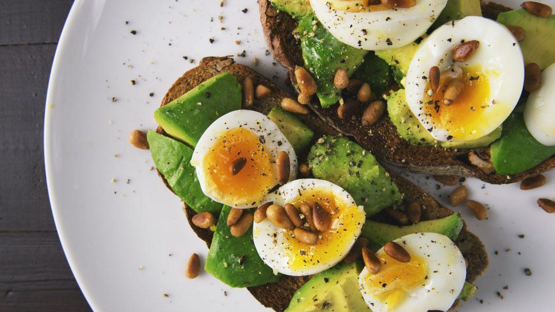 Le bien-être et la santé par l'alimentation: utiliser le CBD alimentaire
