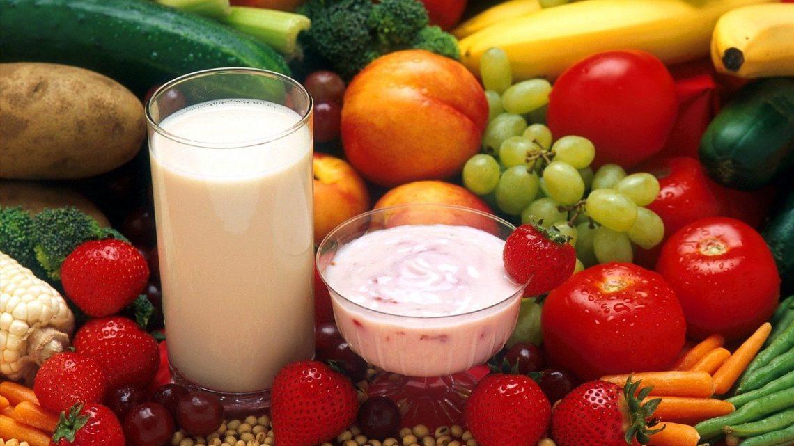 Améliorer son alimentation: les conseils pour y parvenir