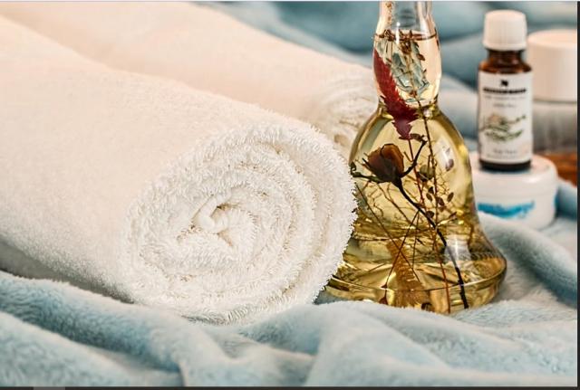 Zoom sur les bienfaits du massage